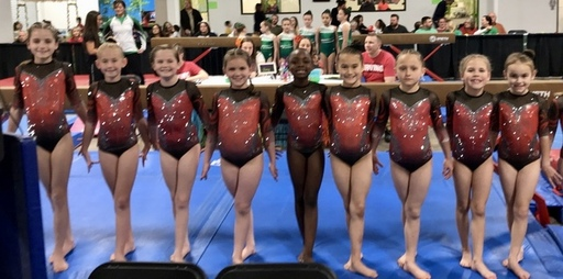 Level 3 Team Irving Competition.jpg